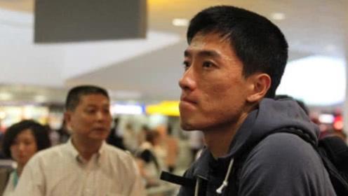 """""""中国飞人""""刘翔,退役后做的是什么工作?答案你肯定想不到!"""