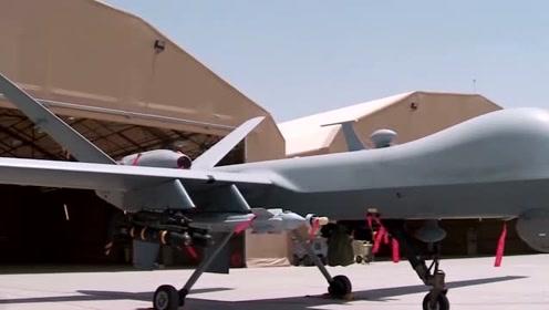 超强无人机攻破最后一个问题,解决中东客户后顾之忧