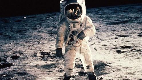 宇航员随身携带手枪,是为了防范外星人?看到苏联的遭遇就懂了