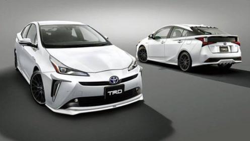 日系品牌也有滞销车,曾经的6座王者,现在销量惨淡