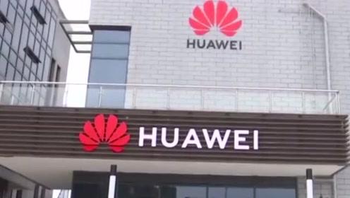若苹果退出中国,富士康也将受到牵连?郭台铭早就找好退路了
