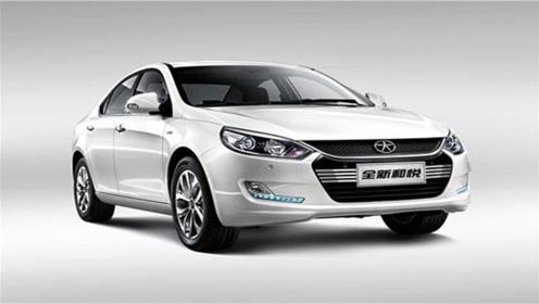 老司机提醒:国人公认质量最差5个国产汽车品牌,谁买谁后悔