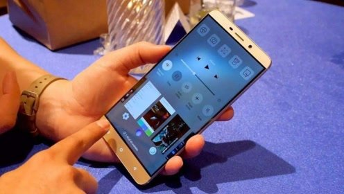 为什么国产手机在印度这么畅销?特别是小米,你知道原因吗?