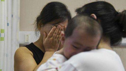 婆婆不帮忙带娃的家庭,最后都怎么样了?婆婆看完沉默了!