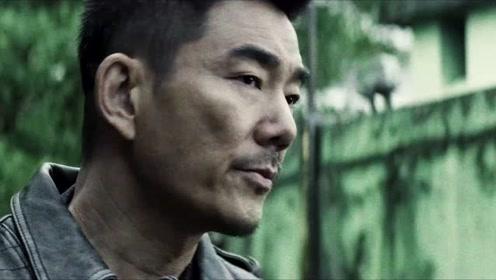 《沉默的证人》任贤齐再度演绎反派,携手影帝张家辉开启夺证之旅