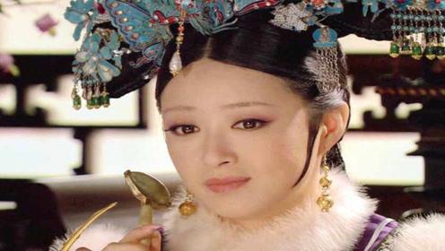 你知道古代娘娘们是怎么保养皮肤的吗?带你揭秘古人的美容秘方!