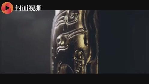 乌尔善接受外媒采访 透露《封神三部曲》投资30亿
