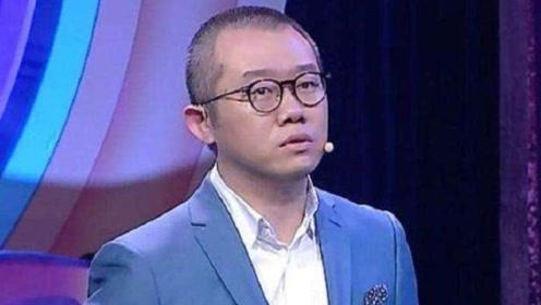 """涂磊不愧是""""情感专家"""",曾这样评价张杰,网友:一针见血"""