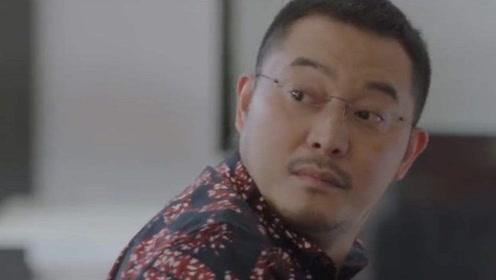 小欢喜:英子追梦被宋倩阻挠,却因此化解矛盾,乔卫东还复婚