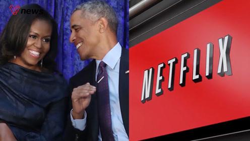 奥巴马的第一部电影:纪录曹德旺美国建厂风波
