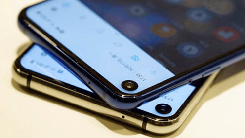 两款荣耀系列手机的碰撞,哪款性价比更高?网友:一目了然!