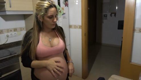 无论胎心几周出现,这是一个黄金期,孕妈不要疏忽