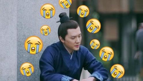 为何冯绍峰这次澄清绯闻,不再被粉丝骂?粉丝们反而还力挺支持!