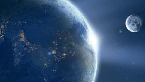 中子星是种奇异天体,若它从地球与月球之间经过,会发生什么?