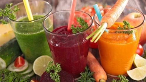 这3种常吃的食物,吃太多很容易伤肾!