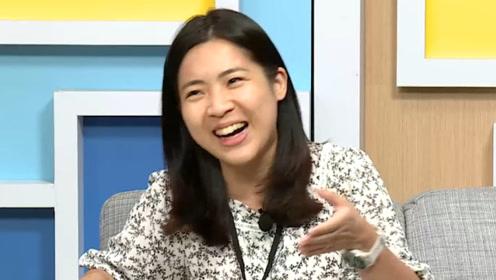 台湾议员再爆惊人言论:大陆看不到好莱坞真人片 只能看看卡通片