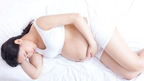 孕妈福音:我国900多家医院开展无痛分娩,更有利于母婴安全