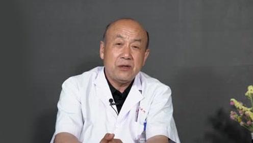亚甲炎怎么鉴别诊断