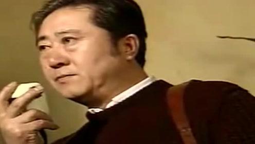 """他被东北乔四亲自点将,聘为""""贴身保镖"""",最后却落得锒铛入狱"""