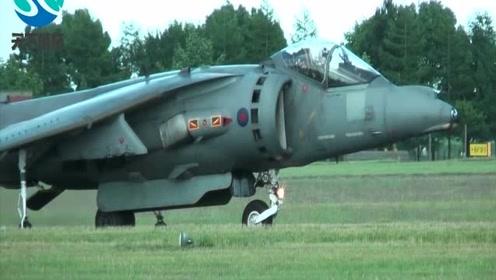 """剧情大反转?俄否认遇到韩战机开火驱离:他们是""""空中耍流氓""""!"""