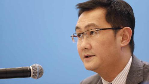 马化腾宣布腾讯开放源代码:攀登科技珠峰需要联合登山队