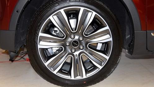前轮不加润滑剂会影响刹车性能吗?多少公里加呢?
