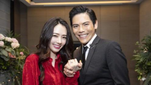 向佐三年前被郭碧婷拒绝 如今为何答应向佐的求婚?