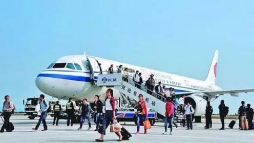 中国最没面子的机场,平均每天起飞一架飞机,起飞后机场便下班