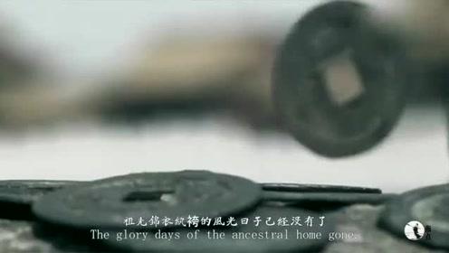 曾在中国呼风唤雨的一类人,多年之后,很多人的结局都不好