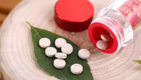 日常补充维生素C提高免疫力,可补多了一样有坏处