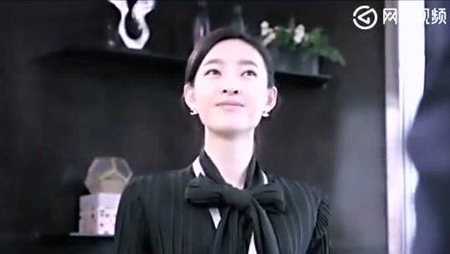 霸道女总裁王丽坤遇上朱亚东,体验不一样的办公室之恋