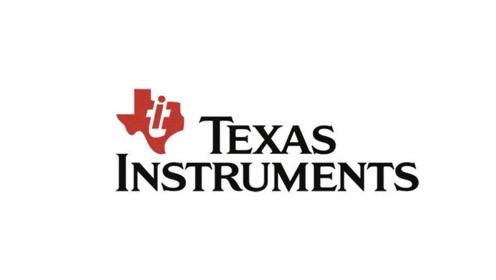 美国老牌半导体企业,集成电路的发明公司,德州仪器有多牛?