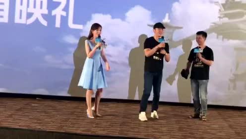 """大黑牛李晨进军动漫界?先从改名""""牛肉丸""""开始"""