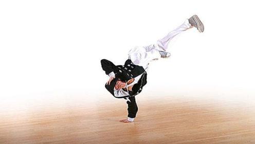 盘点十种舞蹈原来骑马舞不是鸟叔发明的!秧歌舞在亚洲很流行!