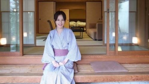 为何日本的酒店从不查房?美女无意间透露,中国游客沉默了!