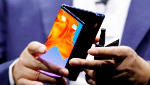 山西太钢宣布量产柔性手撕钢!将用于某折叠手机:猜猜是谁?