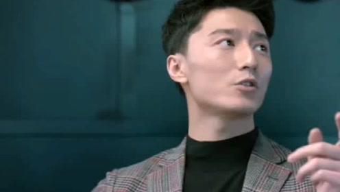 沈腾王宝强爆笑合集,就想问问你们英语从哪里学的#搞笑