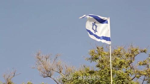 以色列的旅游胜地基布兹 这里福利好到爆!但没有私人财产