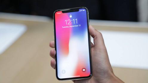 iPhone11发售,iPhoneX价格降至冰点,你会买吗?