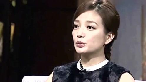 中秋不停工 赵薇为新作《两只老虎》献唱主题曲