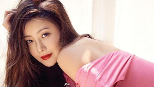 """亚洲史上最强""""男神斩"""" 一直被质疑整容的她42岁比年轻时更美"""