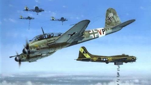 二战传奇飞行员,一人摧毁150个阵地,苏联悬赏10万要他人头
