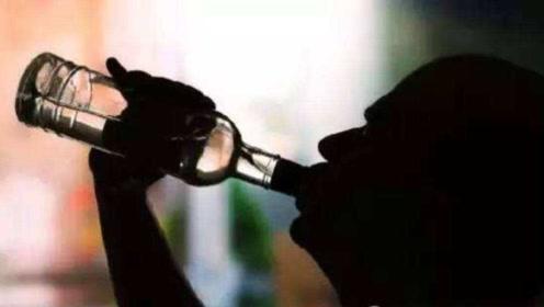 很多人无酒不欢,每天喝多少才不会致癌?医生建议一口都别喝