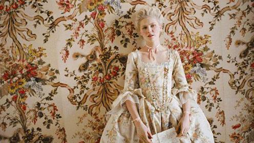 衣服比演员还好看的电影,堪称时尚教科书,时尚达人们收藏的影片
