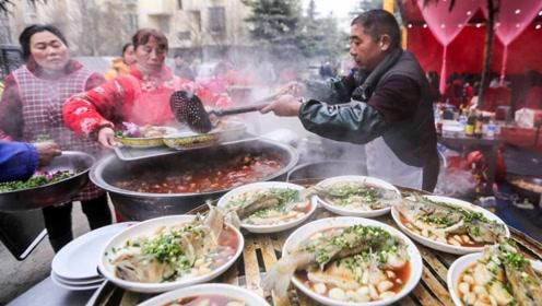 """这种""""致命""""的菜肴,每年夺走上万人性命,还经常端上餐桌!"""