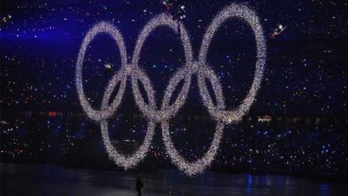 为何奥运会无人愿意承办?原因很现实,一起来了解下