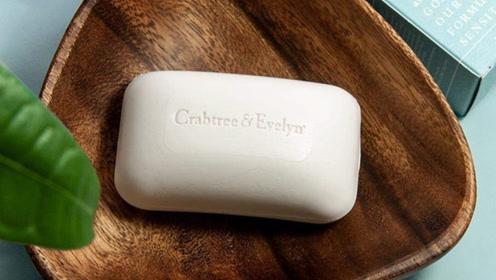 没想到香皂还么多神奇妙用,学会受益一生,太长知识了