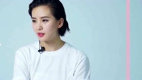 刘诗诗被曝因吴奇隆太抠致产后抑郁,工作室回应,本尊现身揭真相