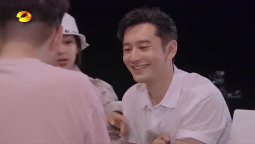 杜海涛为沈梦辰浪漫庆生,杨紫被感动到了,王俊凯的动作太贴心了