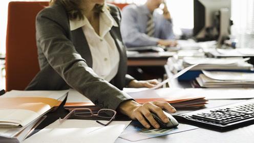 六大行上半年减员3.4万人,平安银行平均薪资最高